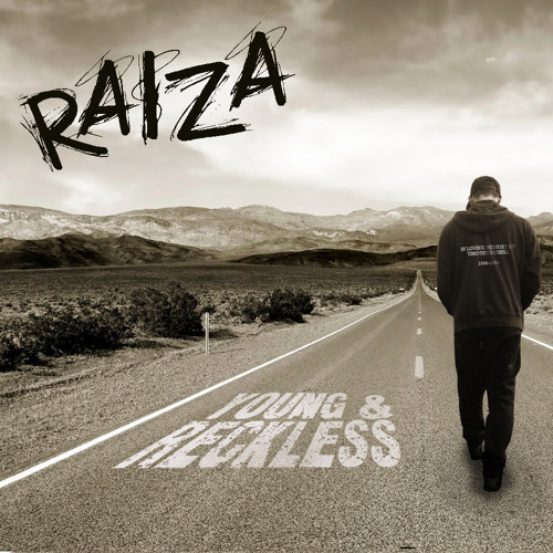 Raiza - Say It To My Face (feat. SwizZz)