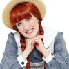 Anne of Green Gables Radio Commercial (KWMP)