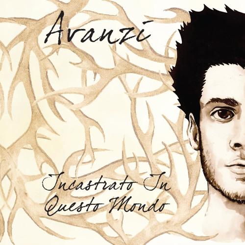 Avanzi - The Snow feat. Catch Candles