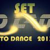 Set It´s Time To Dance Vol4 #DJEDCAOM