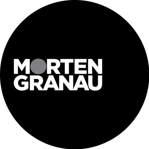 Morten Granau - Tusindfryd