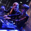 I Don´t Care (Dj Hool Mashup) - Icona Pop