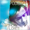 Violetta | Martina Stoessel Ft. Jorge Blanco - Podemos (Shory Flores Cover)