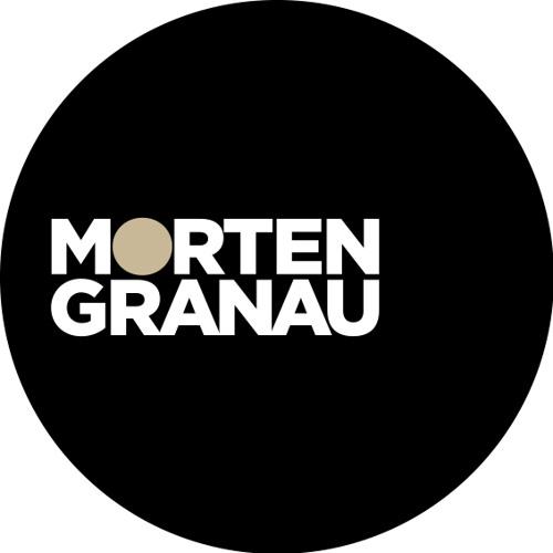 Morten Granau - Dukkha