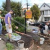 Sights and Sounds of Bayview: Neighbors are doin' it for themselves at Quesada Gardens Initiative