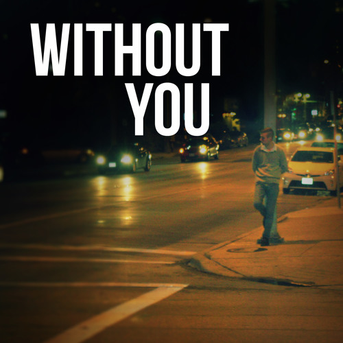 Iberia - Without You