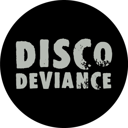 Disco Deviance Pulse Radio Show 31 - Dicky Trisco Mix