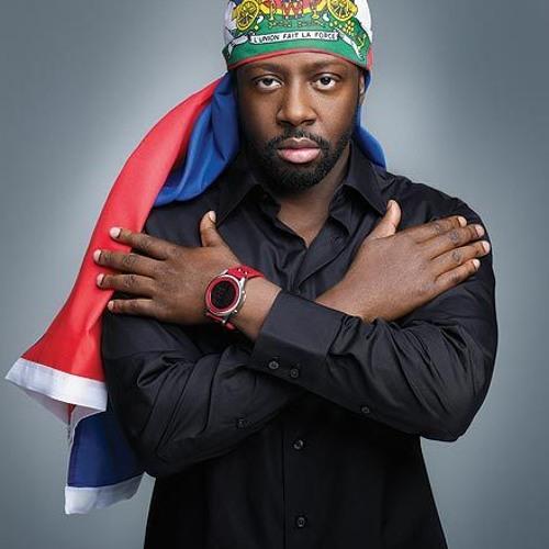 Wyclef Jean,(Natacha Ki Moun N Ou Ye),Single,2013