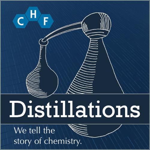 Distillations #179 - Best of Season 6, Part 1