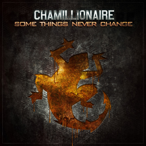 Chamillionaire   Some Things Never Change