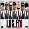 Clyde Carson ft. Jay Rock - In The Hood [Prod. By League Of Starz] [Los.FM] [Thizzler.com]