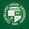 Cleveland State University Fight Song