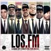 Badd Lucc ft. iamsu! Beast [Prod. By League Of Starz] [Los.FM] [Thizzler.com]
