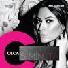 BANG LA DECKS & CECA - ZA 5 MINUTA UTOPIA DJ COA (DEMO)