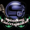 DJ Spinalong Zim Dancehall October mix(+263776888567 or +263738801795
