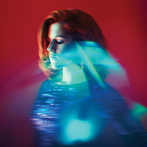 Katy B '5 AM' (Sonic Outfit 'Morning Hypnotic' Mix)