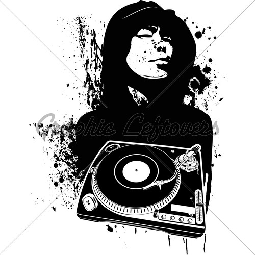 Bass Killa ft Alan Bosnian (free download)
