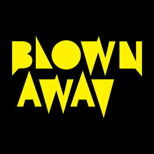 SQL - Mix for Blown Away 2013