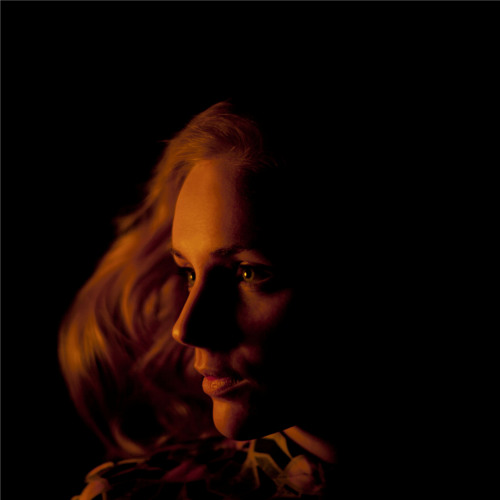 Agnes Obel - The Curse (Cloud Boat Rework)