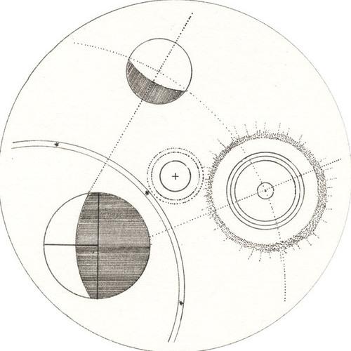 ARSM001-A2-ANTIGONE-CIRCUMPOLAR