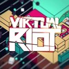 Virtual Riot - Sugar Rush