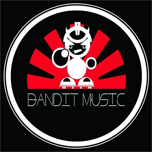 M De Miguel - Out Of Space (Original Mix) [Bandit Music] OUT NOW!