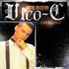 Vico-C: Blanca