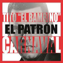 Carnaval (Samba 51bpm)