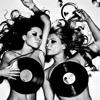 Pump Up The House (Samba 52bpm )