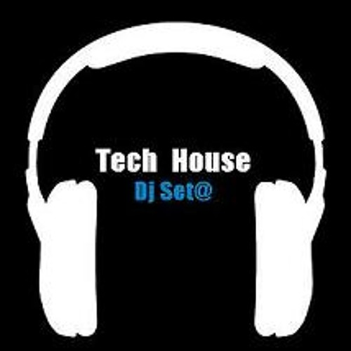 Said Younes Dj Set@Tech house