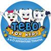 """""""Wicky-Woo-Woo"""" - TeboForKids"""