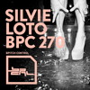 "Silvie Loto - ""Fluction"""