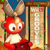 WiiU eShop 4.0 Remix