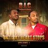 11 Rep my hood ft. Lil M.O.G.