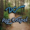 Atalaias Rap Gospel - Louvor de Gratidão