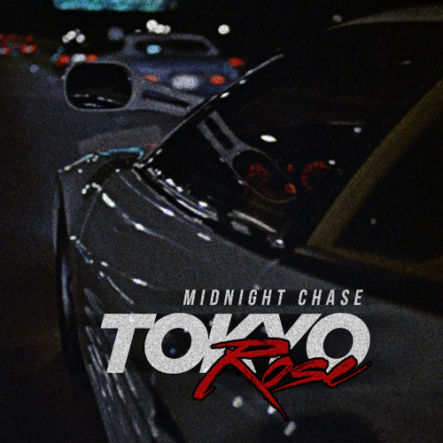 Midnight Chase