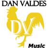 Dan Valdes - Body Damage (Bon Jovi Remix)