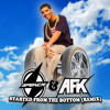 Drake - Started From The Bottom (Spenca & AFK Bootleg)