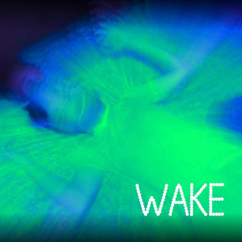 Wake up - Sebastiano (Original Mix)