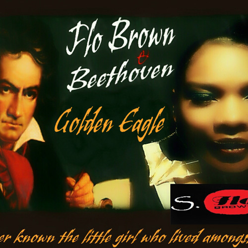 Golden Eagle featuring Beethoven