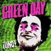 Green Day - Kill The DJ (8bit)