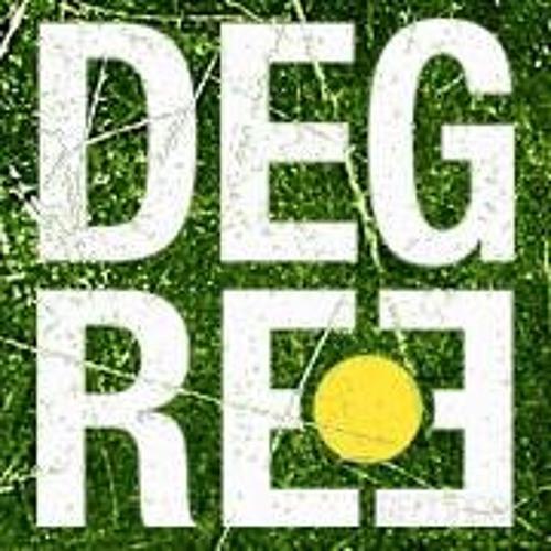 Degree 03 - HORATIO & GRUIA  - Dublu Zero Sapte