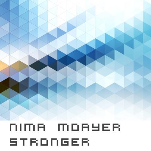 Stronger (Original Mix)