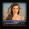 Cassadee Pope - Wasting All These Tears (Patrick Kelly Productions Remix) *Subscribe To My Channel