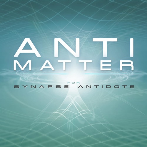 Antimatter Reason ReFill Demos