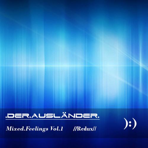 Mixed.Feelings.Vol.1