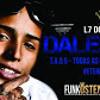 MC Daleste - T.A.Q 5 - Todas As Quebradas 5 - Música Nova 2013 ( DJ Wilton) Lançamento