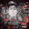 Lil Durk - Bang Bros (Prod By Young Chop)