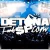 MC Dimenor DR - Banca Dos Mais Mais - Música Nova 2013 (DJ Luizinho) Lançamento 2013