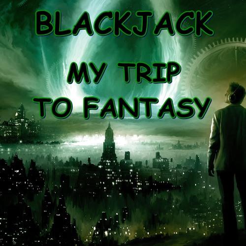 My Trip To Fantasy (Original Mix)